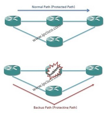 mpls-protected-path-and-backup-path