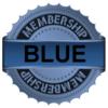 ipcisco-blue-membership
