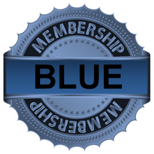 ipcisco-blue-membership