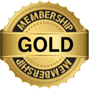 ipcisco-gold-membership