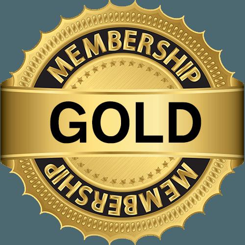 ipcisco-gold-membership
