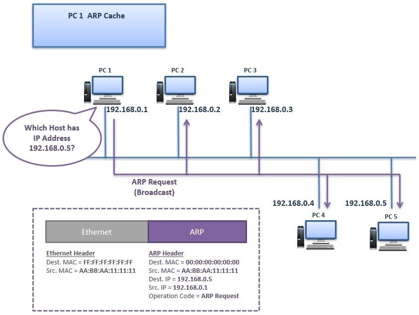 arp-operation-how-arp-works-2-ipcisco