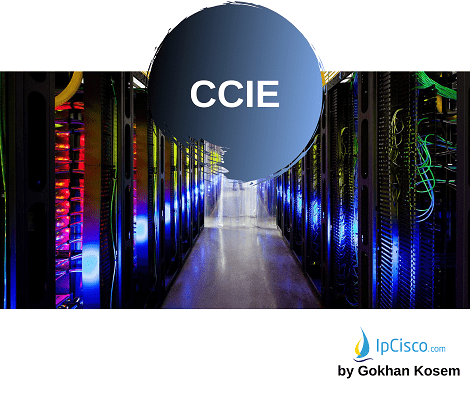 cisco-ccie-course-ipcisco.com