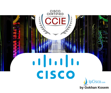 cisco-ccie-course