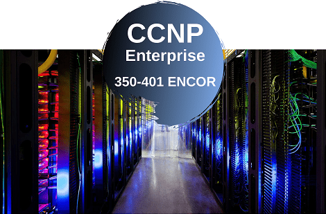 cisco-ccnp-course-ipcisco.com