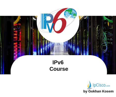 ipv6-course