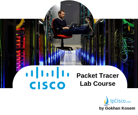 packet-tracer-lab-course-ipcisco.com
