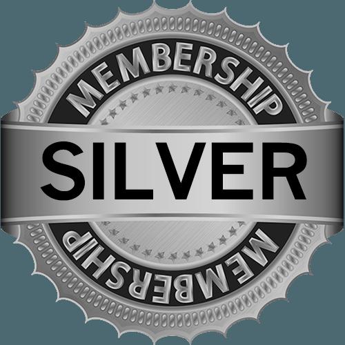 ipcisco-silver-membership.png
