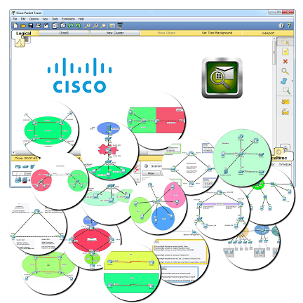 packet-tracer-labs-ipcisco.com