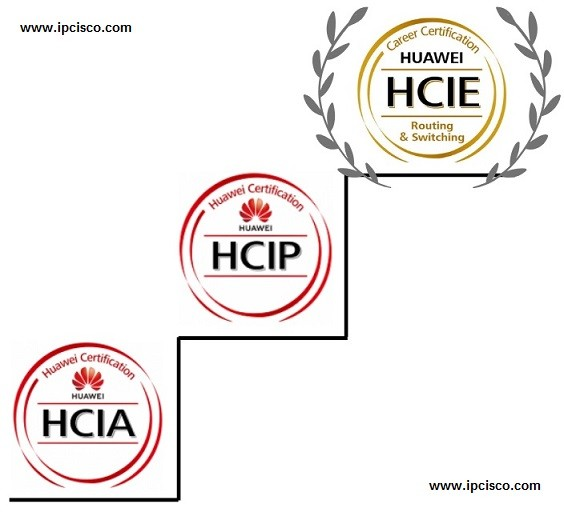huawei-rs-certification-HCIE