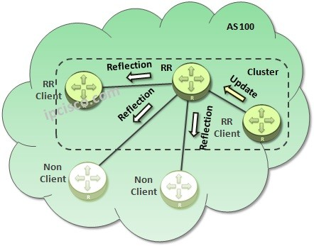 BGP-RR-update-from-RR-client