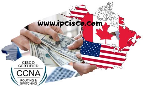 ccna-salary-canada