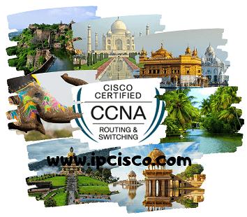 ccna-salary-india