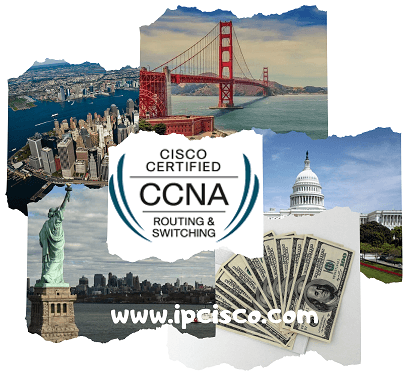 ccna-salary-usa