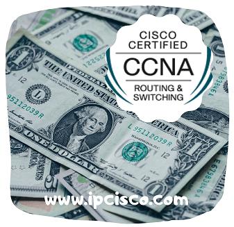 ccna-salary