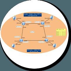 ospfv2-huawei-ensp1