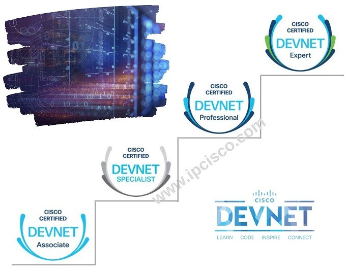 cisco-devnet-certification-steps
