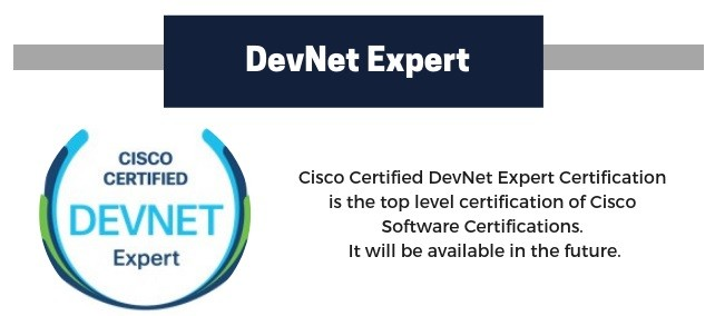 cisco-devnet-expert-certification