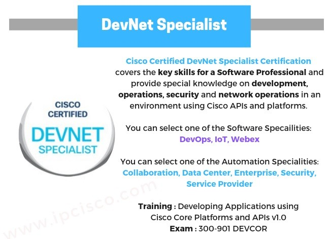 cisco-devnet-specialist-certification