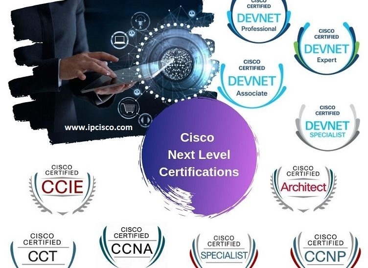 cisco-next-level-certification