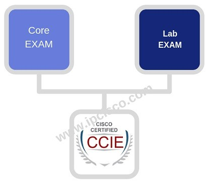 new-ccie-path