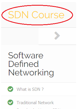 course-completion-ipcisco