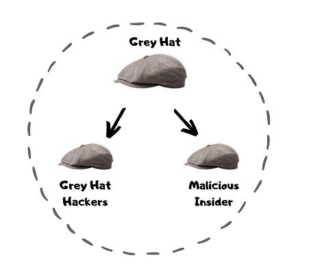 grey-hat-hackers-ipcisco.com