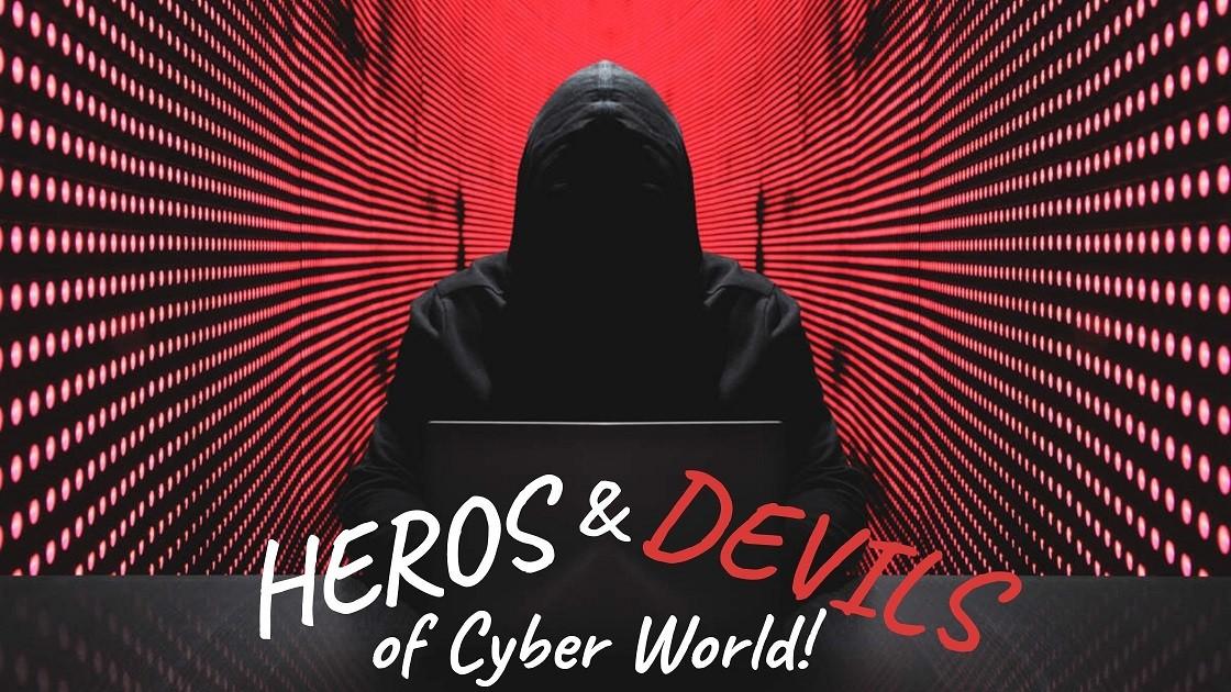 hacker-types-heros-and-devils