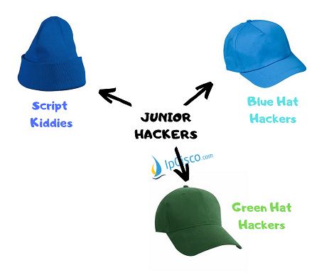 junior-hackers-ipcisco.com