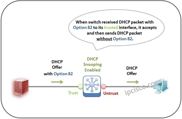 option-82-dhcp
