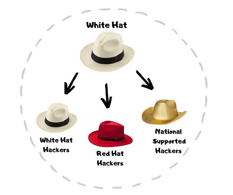 white-hat-hackers-ipcisco.com