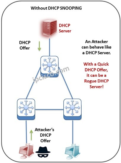 without-dhcp-snooping