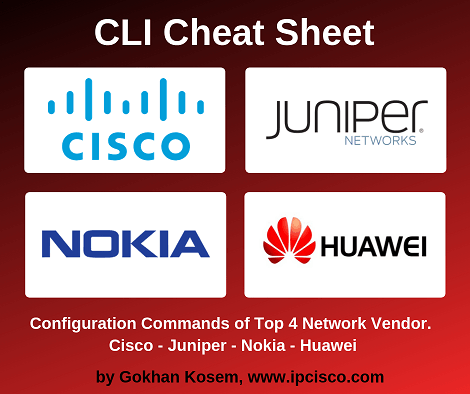 cisco-command-cheat-sheet