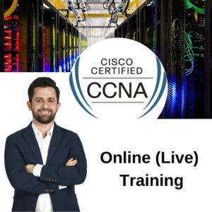 Cisco-ccna-training-ipcisco.com