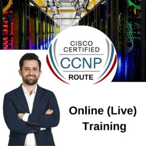 Cisco-ccnp-route-training-ipcisco.com