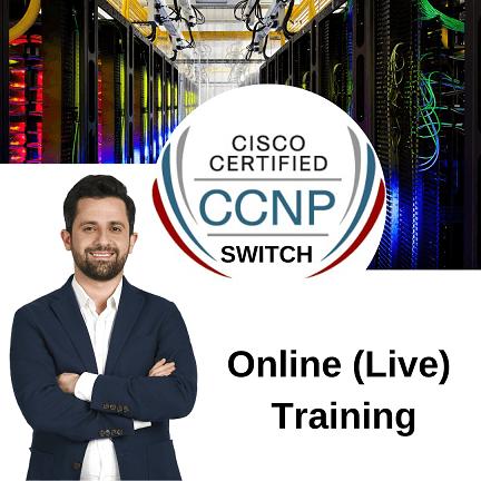 Cisco-ccnp-switch-training-ipcisco.com