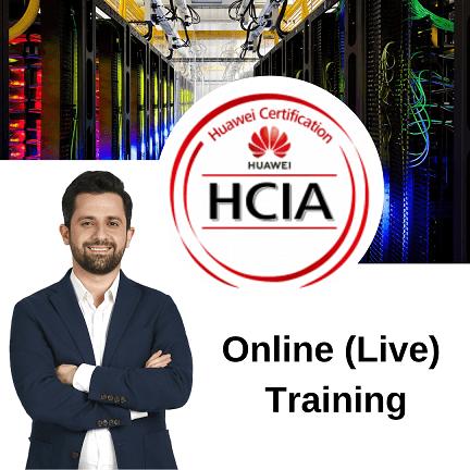 Huawei-hcia-training-ipcisco.com