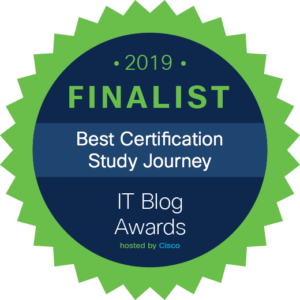 ipcisco-cisco-blog-award