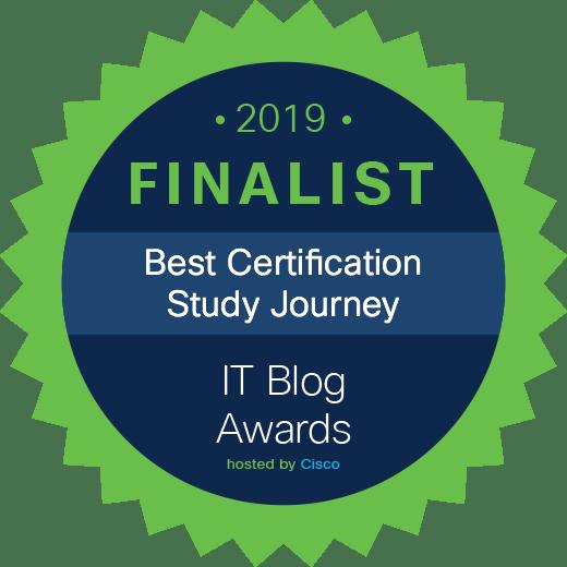 ipcisco-cisco-blog-award