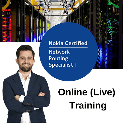 Nokia-nrs-1-training-ipcisco.com