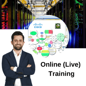 Packet-Tracer-Labs-training-ipcisco.com