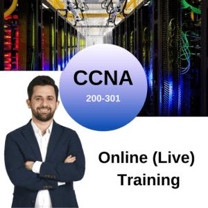 ccna-200-301-online-training