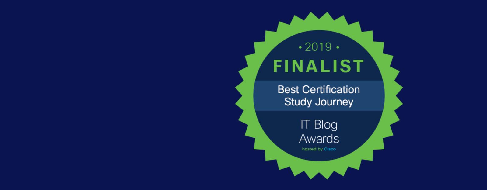 cisco-it-blog-awards-IPCisco