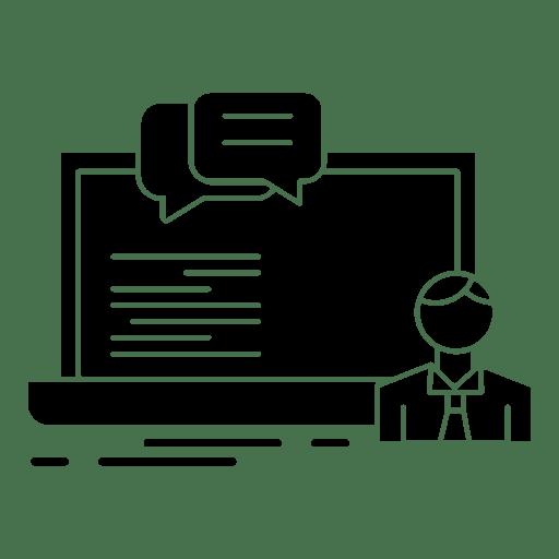ipcisco-online-courses