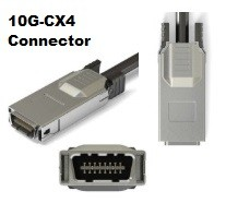 networking-connectors-10G-CX4-Connectors