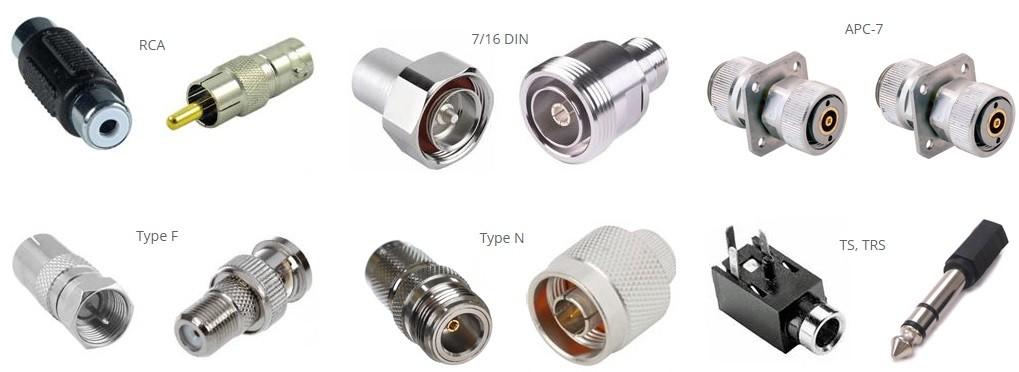 networking-connectors-coaxial-connectors