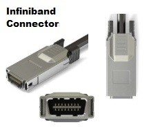 networking-connectors-infiniband-connectors