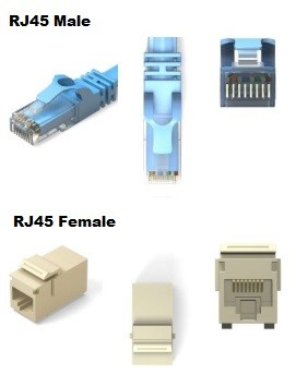 networking-connectors-male-female-rj45