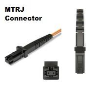 networking-connectors-mtrj-connectors