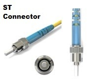 networking-connectors-st-connector